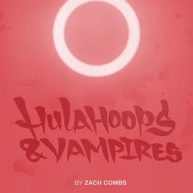 Hula-hOOps & Vampire cOver
